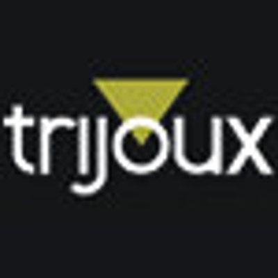 Trijoux