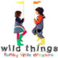 wildthingsdresses
