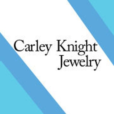 Carleyknightcrafts