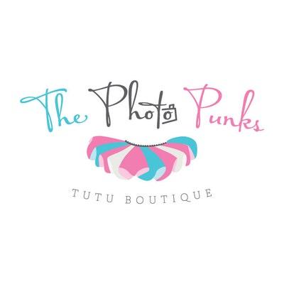 thePhotoPunks