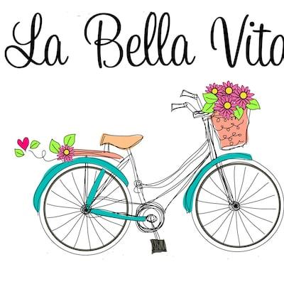 LaBellaVita98010