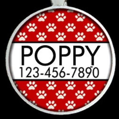 PoppysPets