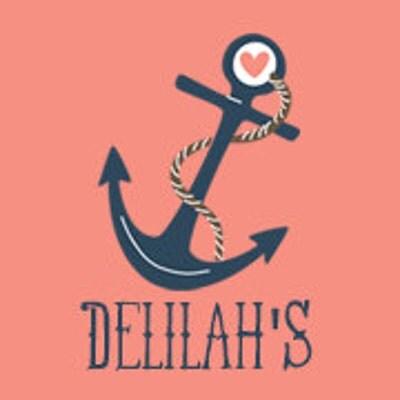 delilahs82