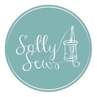 SallySewsTextiles