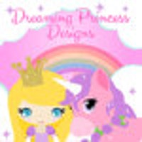 DreamPrincessSupply
