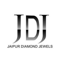jaipurdiamondjewelry