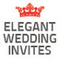 elegantweddinginvite