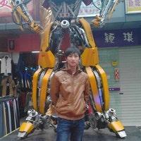 luoxiangzhou19881