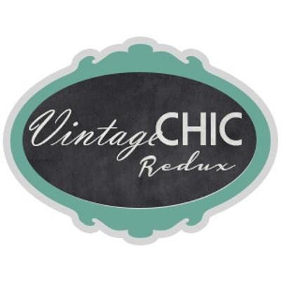 Vintage Chic Redux