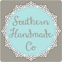 SouthernHandmade1