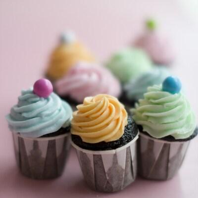 queenofcupcakes