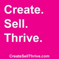 CreateSellThrive