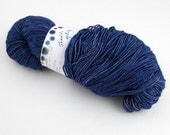 should I give up - helios fingering weight (dyed to order, IN stock)