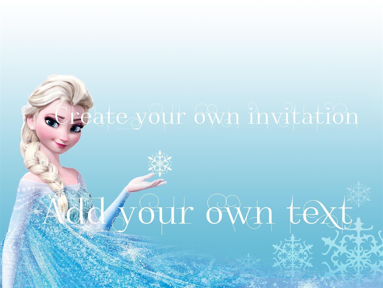 Create Birthday Invite Online is perfect invitations ideas