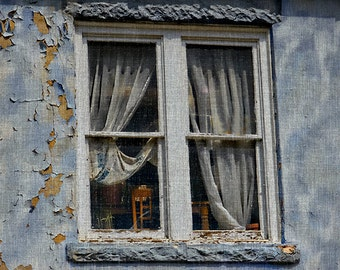 Instant Download Old  Window Texture  Wall Decor Interior Design Digital Download Photograph Commercial Use