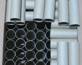 116 Toilet Paper Rolls for Sale.   Free Shipping!