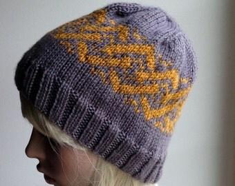 Knit Hat Womens Hat Beanie Men S Hat Children S Hat