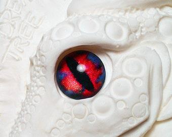 Dragon irises 16mm SM color StellarLapis