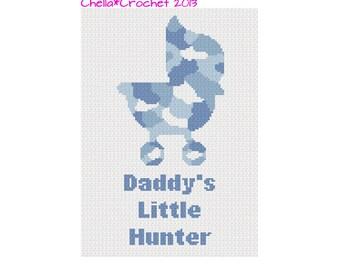 hunter x hunter vol 1 pdf download