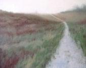Nantucket Fog II