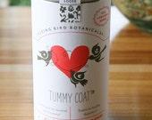 0444 Tummy Coat tea, loose leaf