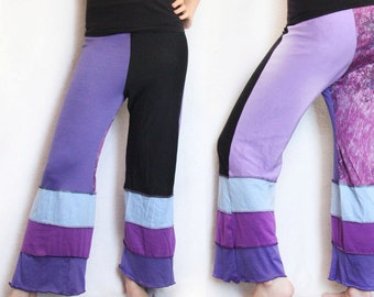ON SALE - High Rise Joker Pants