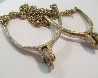 Cow girl spurs