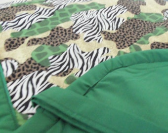 ON SALE  876 leopard Golf Cart Seat Cover