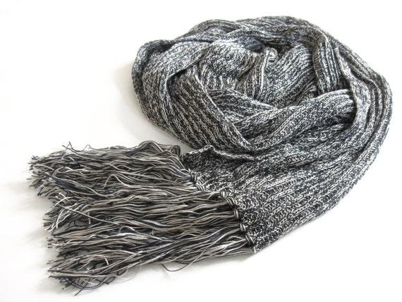 https://www.etsy.com/fr/listing/169143087/echarpe-geante-en-tricot-ecologique-pour?ref=shop_home_active_6