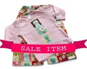 Baby Girl Outfit 6 to 12 months ON SALE