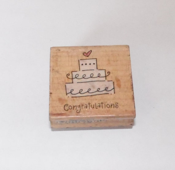 Wedding bridal shower married bride and groom rubber stamps for Wedding dress rubber stamp