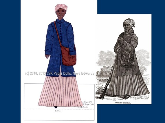 Harriet Tubman Underground Railroad Essay