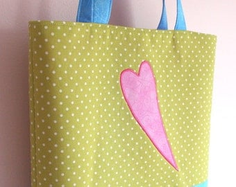 Design Your Own Tote Bag - Custom Tote Bag - Your Design - Drawing
