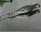 Vintage Sterling Manicure Tool