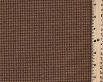 Collections Historical Blender by Howard Marcus for Moda Fabrics, 46164 17