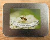 Bee Friendly Garden Seed Gift Set
