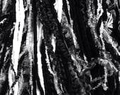 Black, Grey and White Falls
