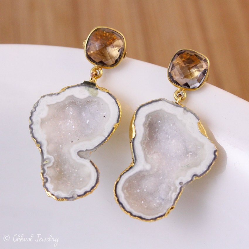 Gold Smokey Quartz & White Geode Earrings Post Earrings. Circle Diamond Wedding Band. Metallic Platinum. Pick Necklace. Champagne Rings. Unique Custom Wedding Rings. Name Plate Bracelet. Birth Stone Bracelet. Pinnacle Watches