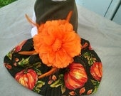 DOGS or CATS dress/Harvest/ Halloween/ Thanksgiving/