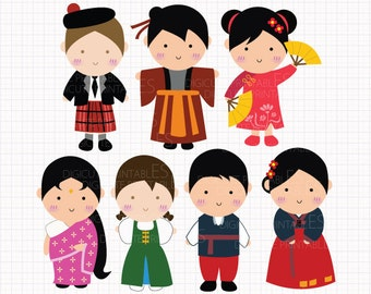 Littlewonderswork september 2016 image result for world cultures day clipart publicscrutiny Choice Image