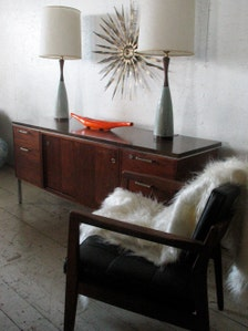 Media Consoles In Furniture Etsy Home Amp Living Page 5