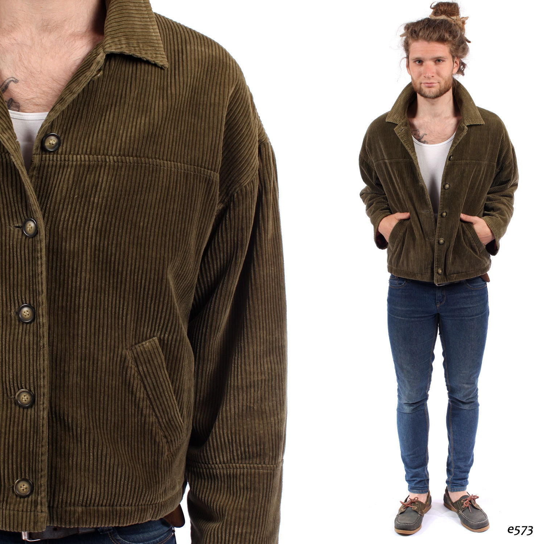 Flannel Vintage 48