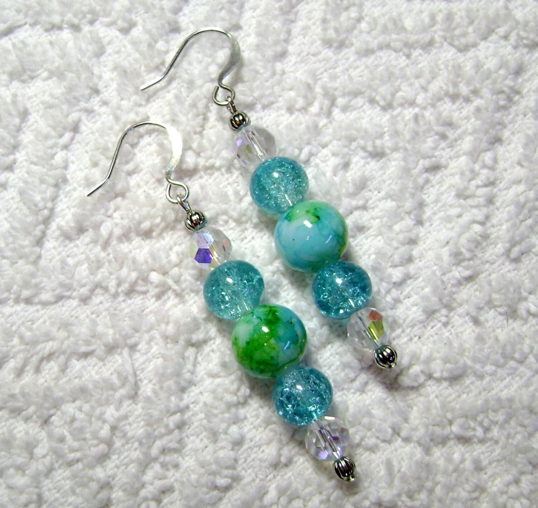 Ocean Waves Earth Earthy Earrings Earrings Jewelry. New Style Earrings. Vintage Silver Earrings. Sonysree Earrings. Kid Boy Earrings. Goldstone Earrings. Small Stud Earrings. Open Circle Earrings. Furry Ball Earrings