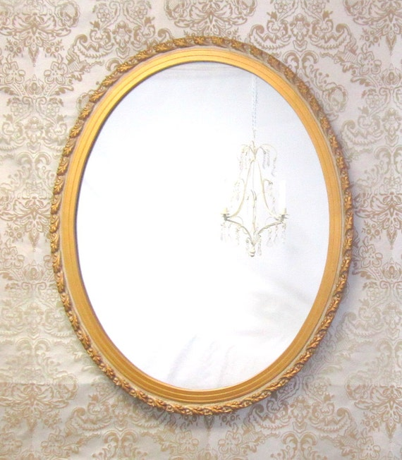 Vintage Mirrors For Sale 5