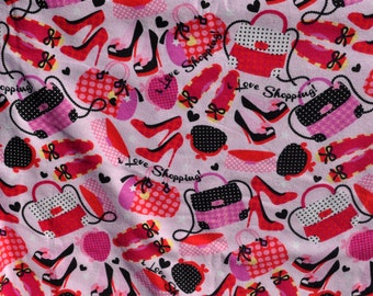 Lounge pants pajama dorm flannel made to order your choice size XS - 2X love to shop print