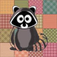 raccoon906