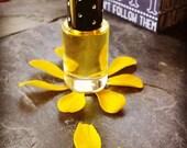 VANILLE Earl Grey VANILLA Perfume Oil  // Bergamot Black Tea Amber Sandalwood Vanilla // Downtown Abbey England Romantic Turn of the Century