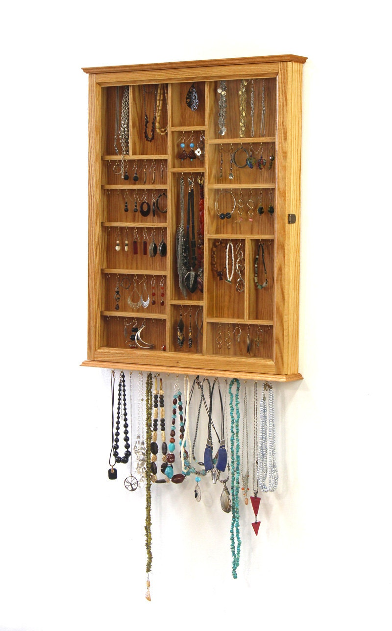 jewelry wall cabinets jewelry wall cabinet 2237