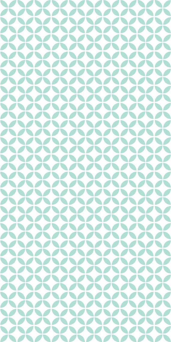 items similar to vinyl wallpaper self adhesive aqua