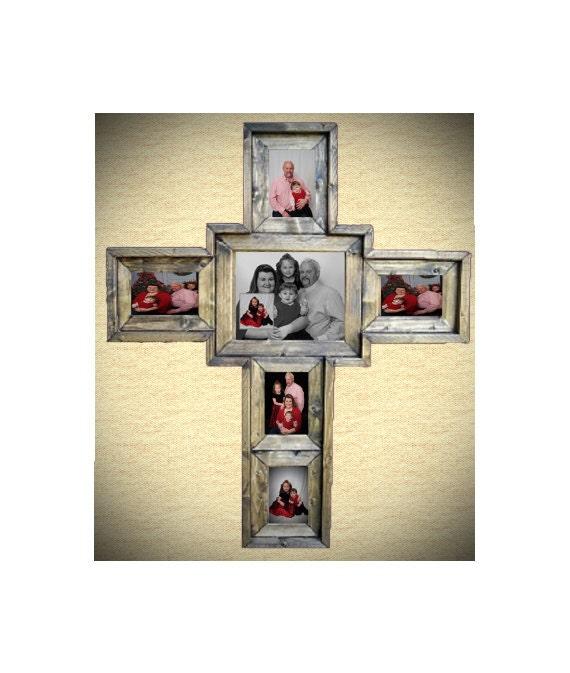 Enchanting Wall Of Crosses Ideas Photos - Wall Art Design ...